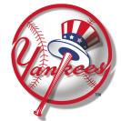 Yankeeslogo
