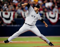 Thumbnail image for Pettitte.jpg