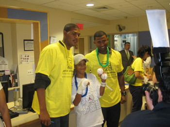 Montefiore Medical Center 2010 012.jpg