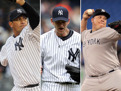 freddy-garcia-a-j-burnett-bartolo-colon.jpg